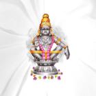 swamyayyappa icon