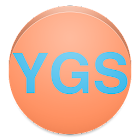 YGS Lecture notes icon