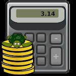 Tip Calculator & Bill Splitter