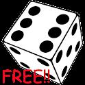 Dés gratuitement! icon