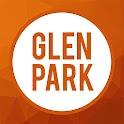 Glen Park icon