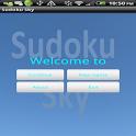 Sudoku Sky icon
