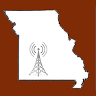 Radio Springfield icon