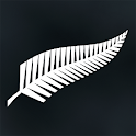All Blacks: Rugby Union App
