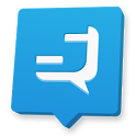 SMSgruppe icon