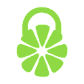 Lime Password Manager / Saver