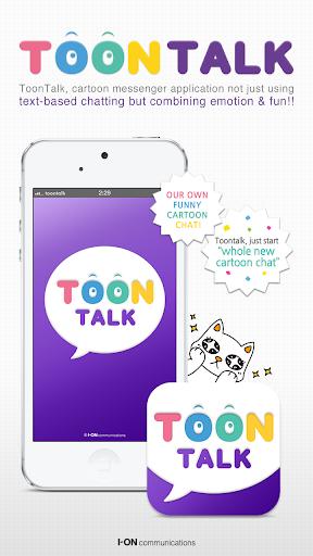 ToonTalk