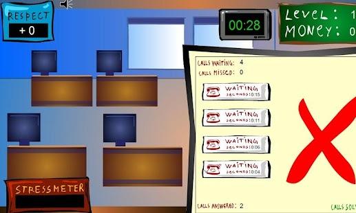 科技電話中心 玩休閒App免費 玩APPs