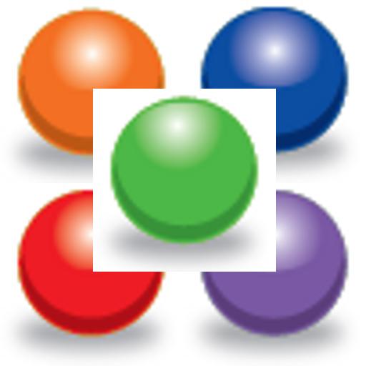 SmartCertアプリ 工具 LOGO-阿達玩APP