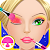 Prom Spa Salon: Girls Games file APK for Gaming PC/PS3/PS4 Smart TV