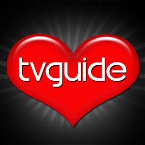 TVGuide co uk TV Guide UK 7 1 0 Apk, Free Entertainment
