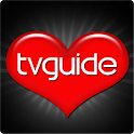 TVGuide.co.uk TV Guide UK logo