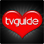 TVGuide.co.uk TV Guide UK 4.0.7 APK for Android
