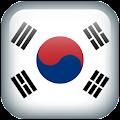App Learn Korean For Free APK for Windows Phone