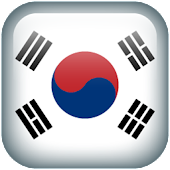 Learn Korean Free