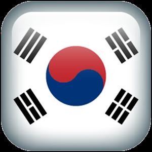 学韩语免费 教育 LOGO-阿達玩APP