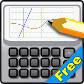 Scientific Calculator Dx