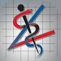 Rx-Bayes logo