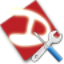 DroidSans Tweak Tools icon