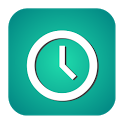 Simple Alarm Clock icon