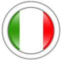 Italian Translator TransZilla icon