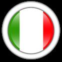 Italian Translator TransZilla icon