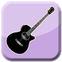 Instruments Sound for Kids APK