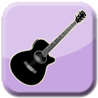 Instruments Sound for Kids icon