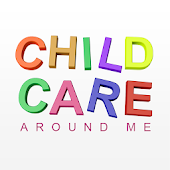 Child Care Around Me