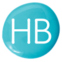 HB Connect