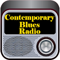 Contemporary Blues Radio