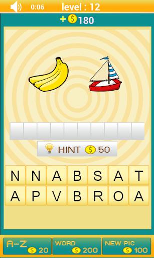 玩免費解謎APP|下載猜猜表情符號字 app不用錢|硬是要APP