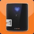 Smartheart icon