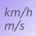 Velocity Converter logo
