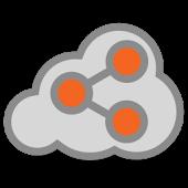 CloudSend