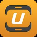 Unipagos icon