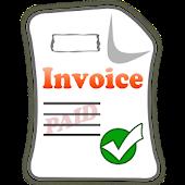Invoice PDF Pro