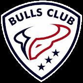 BULLS CLUB e.V.