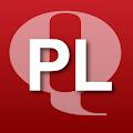 The Patriot Ledger, Quincy, MA APK for Ubuntu