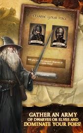 The Hobbit: Kingdoms Screenshot 32