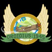 Droidius: 1945