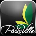 ParksVille icon