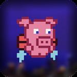Clumsy Pig v1.0.0