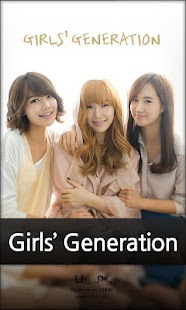[SSKIN] Girls'Generation_09 - screenshot thumbnail