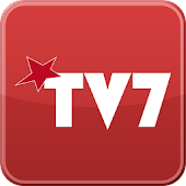 Tv7: news e video dal Sannio