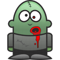 Yet another Zombie Game icon