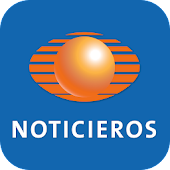 Noticieros Televisa