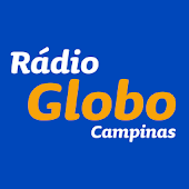 Rádio Globo Campinas