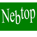 Nebtop (NEED ROOT) logo