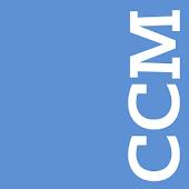CCM Sermons